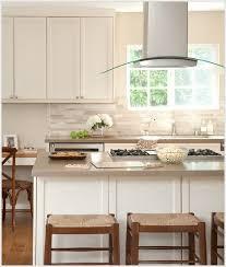 white backsplash kitchen fabulous white backsplash kitchen and white backsplash subway
