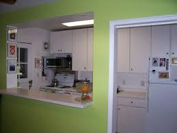 small kitchen design ideas with black cabinet also neutral