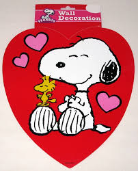 brown valentines 1378 best heart of hearts 3 images on beautiful