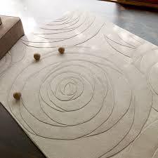 conforama tapis chambre ehrfürchtige tapis salon conforama l idée d un porte manteau