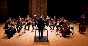 orchestre chambre toulouse tournefeuille concerts du marché avec l orchestre de chambre 04