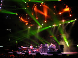 Phish Bathtub Gin Chords by Mr Miner U0027s Phish Thoughts Blog Archive Moments In A Box Four