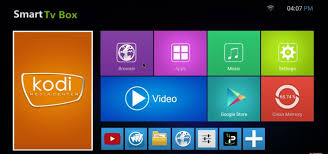 free tv apps for android phones terrarium tv for android box free install 2017