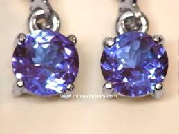 tanzanite earrings index of images tanzanite tanzanite jewelry tanzanite earrings