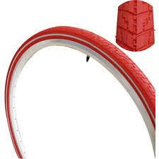 chambre a air 700x38c pneu de vélo 28 pouces avec protection anti crevaison