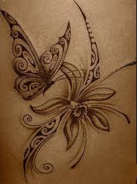 Polynesian Flower Tattoo - best 20 polynesian tattoos women ideas on pinterest polynesian