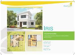template 6 properties detail