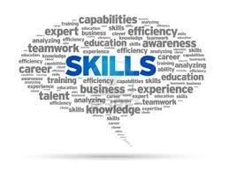 Resume Skill Section Resume Skills How To Make Your Resume Skills Section Great