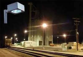 Outdoor Commercial Lights Commercial Lighting Design