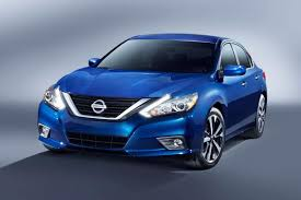 new nissan 2017 nissan lease deals denville get new nissan specials in nj