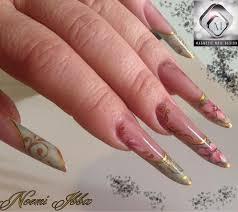 216 best nail art images on pinterest acrylics acrylic nails