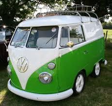 vw volkswagen van anglia vehicle specialists vw van for sale