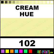 cream albrecht durer watercolor paints 102 cream paint cream