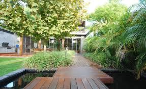great saving landscape design and xeriscape water saving landscape