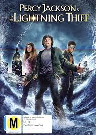 the lighting thief movie percy jackson the lightning thief dvd on sale now at mighty
