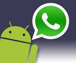 imágenes sorprendentes para whatsapp whatsapp para android incluirá nuevos emojis con saludos