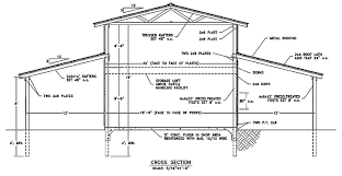 free barn plans free barn plans stupefying barn patio ideas
