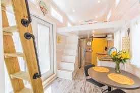 vacation in a tiny house the tiny vacation house movement comes to town sarasota magazine