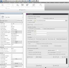 collaboration for revit archives what revit wants