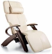 Back Support Recliner Chair Best Ergonomic Recliner Foter