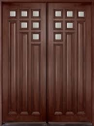 Wooden Door Designs Doors Clipart Clip Art Library