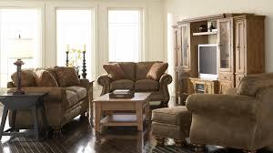 sofa sofa set for living room excellent modern wooden sofa set
