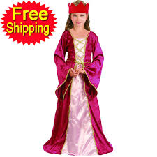 Halloween Princess Costumes Toddlers Aliexpress Buy Christmas Costumes Women Red