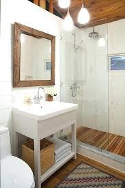 small spa bathroom ideas spa bathroom designsspa themed bathroom ideas spa powder room
