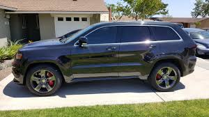 jeep grand cherokee questions 2015 jeep grand cherokee center
