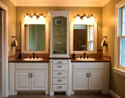 bathroom adorable bathroom vanities ideas mariposa valley farm