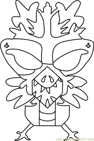 image coloring pages undertale 16 coloring undertale