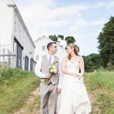 boston wedding photographers boston wedding photographer jayne photography