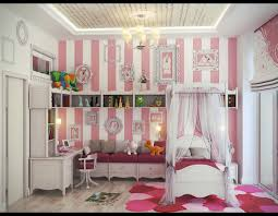 teens room awesome bedroom with girly bedroom ideas for
