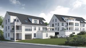 Immobilien Eigentumswohnung Hs Bau Gmbh Crailsheim Immobilienangebote