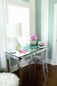Office Decor Pinterest by Desk Furniture Ideas Compact 929 Best Feminine Office Decor