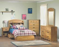 bedroom small bedroom set small master bedroom set up u201a small set