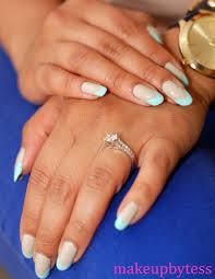 nail polish archives makeupbytess ca