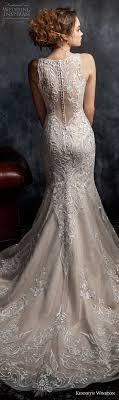 wedding dress covers best dress covers ideas on gown wedding wedding