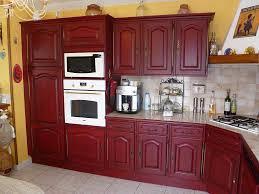 refaire sa cuisine rustique en moderne refaire sa cuisine rustique relooker sa cuisine en bois une peau