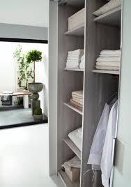 Schlafzimmer Vadora Manila Möbel Für Ausgeschlafene Pdf