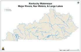 Kentucky rivers images Waterways kentuckians for better transportation jpg