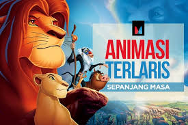 film kartun animasi terbaik 2013 film animasi disney terburuk chempada malayalam movie song download