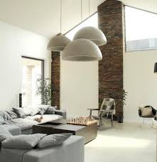 Wohnzimmer Lampen Ideen Modernes Wohndesign Tolles Modernes Haus Bunte Led Lampen