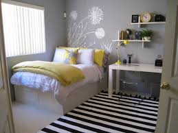 Beautiful Home Designs Interior Awesome Ideas For Small Bedrooms Uk Beautiful Home Design