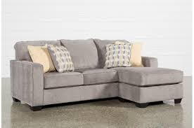 living room furniture reviews living room furniture to fit your home decor living spaces