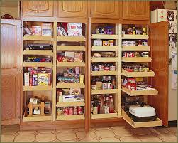 Kitchen Cabinet Pantry Unit Creative Pantry Cabinet Pantry Cabinet Storage Ideas