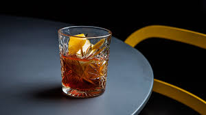 old fashioned recipe punch five new riffs on the old fashioned cocktail