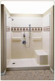 Bathtub To Shower Conversion Kit To Shower Conversion Kit Lowes