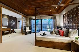Pendant Lights Perth Perth Ikea Four Poster Bed Bedroom Asian With Hardwood Ceiling