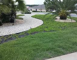 creative outdoor design landscape contractor the villages lake county